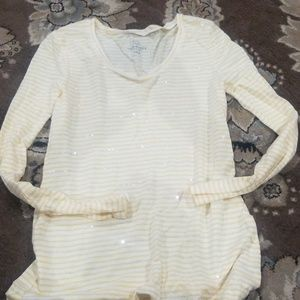 Old Navy long sleeve shirt **5 for 25 bundle**